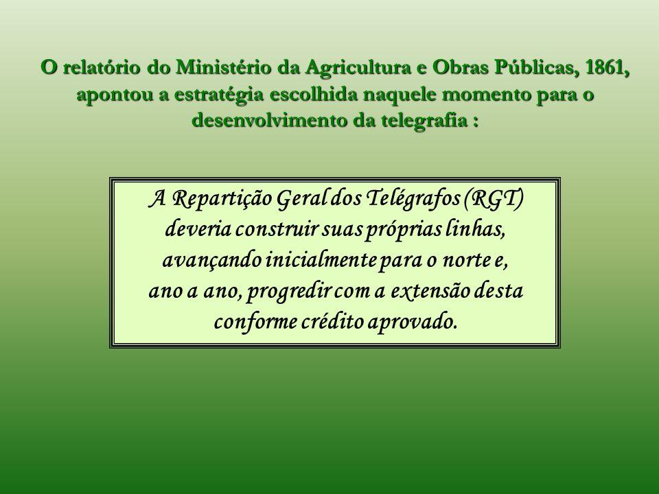 Referências: Carlos Henrique Brack - Curiosidades carioca - O O O O O C C C C aaaa bbbb oooo S S S S uuuu bbbb mmmm aaaa rrrr iiii nnnn oooo - rio- curioso.blogspot.com - 2007 José Mª F.