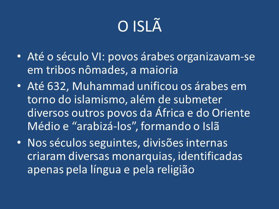 Sharia Lei islâmica baseada nos textos sagrados, considerada como revelação divina que liberta a humanidade, possibilitando a evolução espiritual do indivíduo.