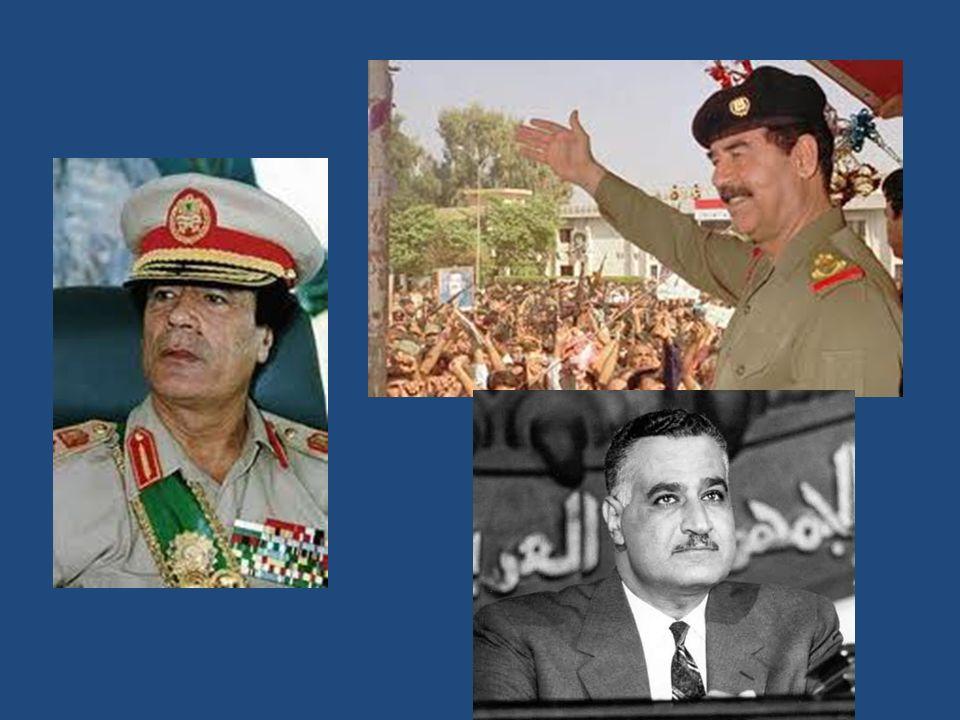 FUNDAMENTALISMO ISLÂMICO Os fracassos da Liga Árabe permitiram que líderes religiosos rapidamente ganhassem espaço na luta contra o ocidente e Israel Em 1979, a Revolução Islâmica no Irã tornou esses movimentos ainda mais fortes, espalhando-se por todo o mundo árabe, em grande número de partidos políticos e organizações terroristas