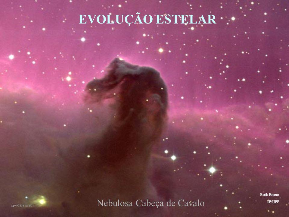 COMETAS Cometa Hyakutake www.skyplanets.es