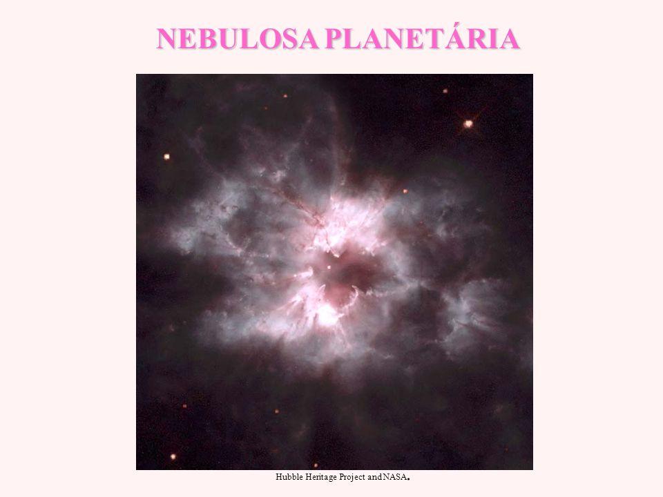 O INTERIOR DA GIGANTE VERMELHA Astronomy Today