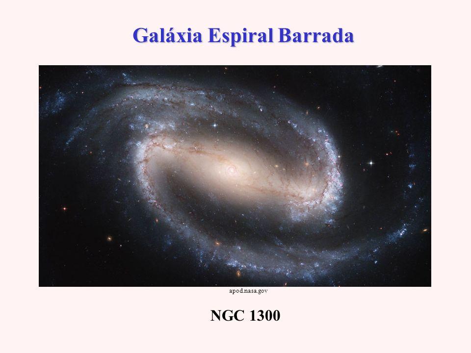 GALÁXIAS www.le.ac.uk