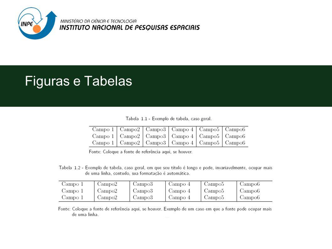 Figuras e Tabelas Figura 1.1 - Movimento realocar tarefa. Fonte: Adaptada de Mauri (2003, p. 17). Figura 1.2 - Exemplo de figura com mais de uma linha
