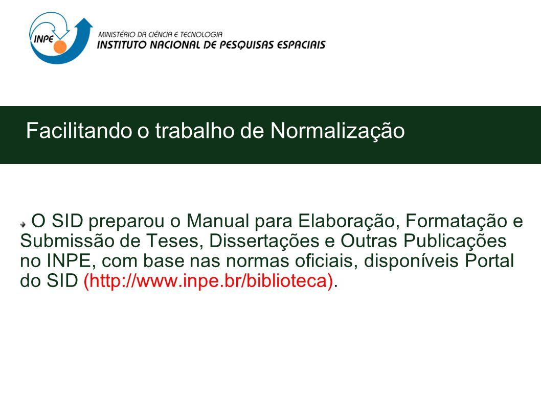 Prioritariamente em português Inglês – Artigo 38 do regimento do SPG Em que língua publicar?