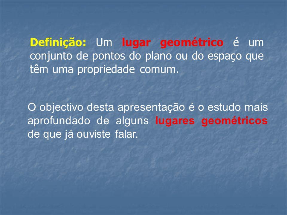 simultaneamente A condição é satisfeita quando são satisfeitas simultaneamente as condições a e b.