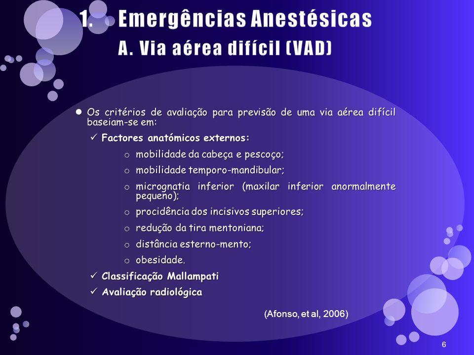 6 (Afonso, et al, 2006)