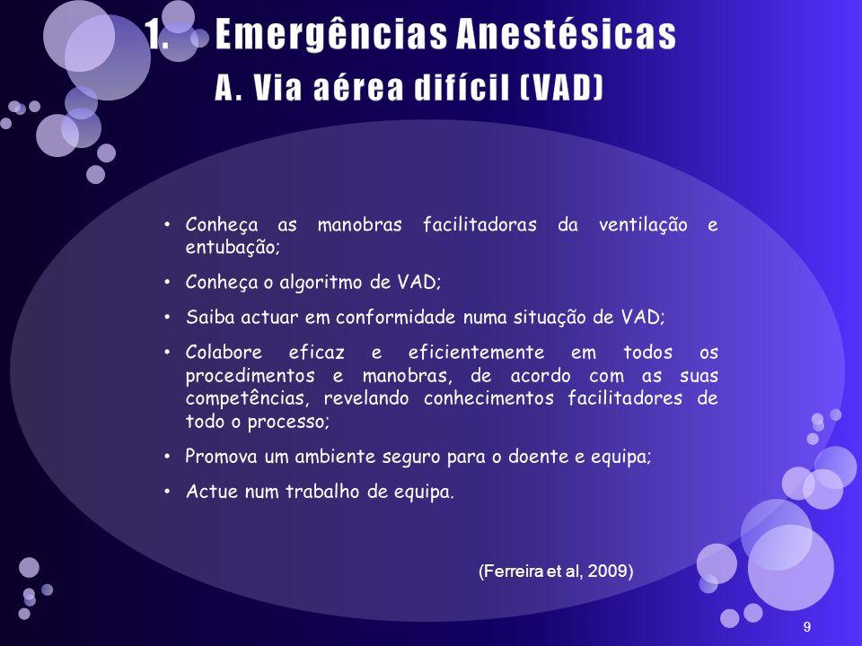 9 (Ferreira et al, 2009)