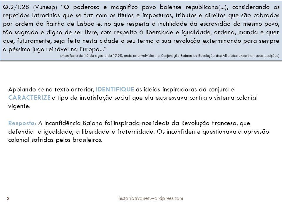 historiativanet.wordpress.com 4 Q.10/P.