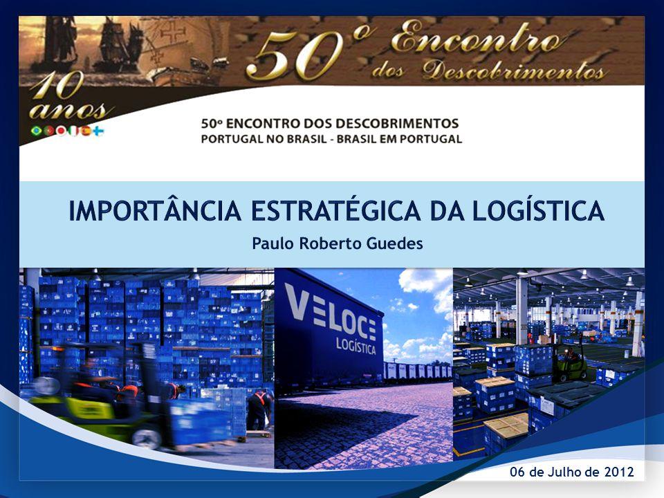 ÍNDICE GERAL Visão Global Mercado Brasileiro Tendência e Evolução 1