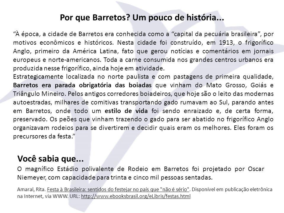 Vídeos Banda Interação - Abertura de Rodeio - Ave Maria: www.youtube.com/watch?v=hXupr834a0Y 1- Ave Maria: www.youtube.com/watch?v=dTqFejH6cIo&feature=related Ave Maria – Barretos: www.youtube.com/watch?v=OXXFYjZjUxU Marco Brasil - Nossa Senhora Aparecida: www.youtube.com/watch?v=OipVXlDrNMA&feature=related Pai Nosso do Peão - Siderley Clein: www.youtube.com/watch?v=zY3gPrBD9Ys&feature=related Os heróis das arenas: www.youtube.com/watch?v=h48DxpO4CG4&feature=related Rodeio: www.youtube.com/watch?v=W0qrQesFyoE&feature=related Ave Maria – Amigos: www.youtube.com/watch?v=uB2m66nXybQ&feature=related Clima de Rodeio: www.youtube.com/watch?v=OuoLw7z4w0o&feature=related Laço de Cowboy: www.youtube.com/watch?v=kTltJMJs5oo&feature=related