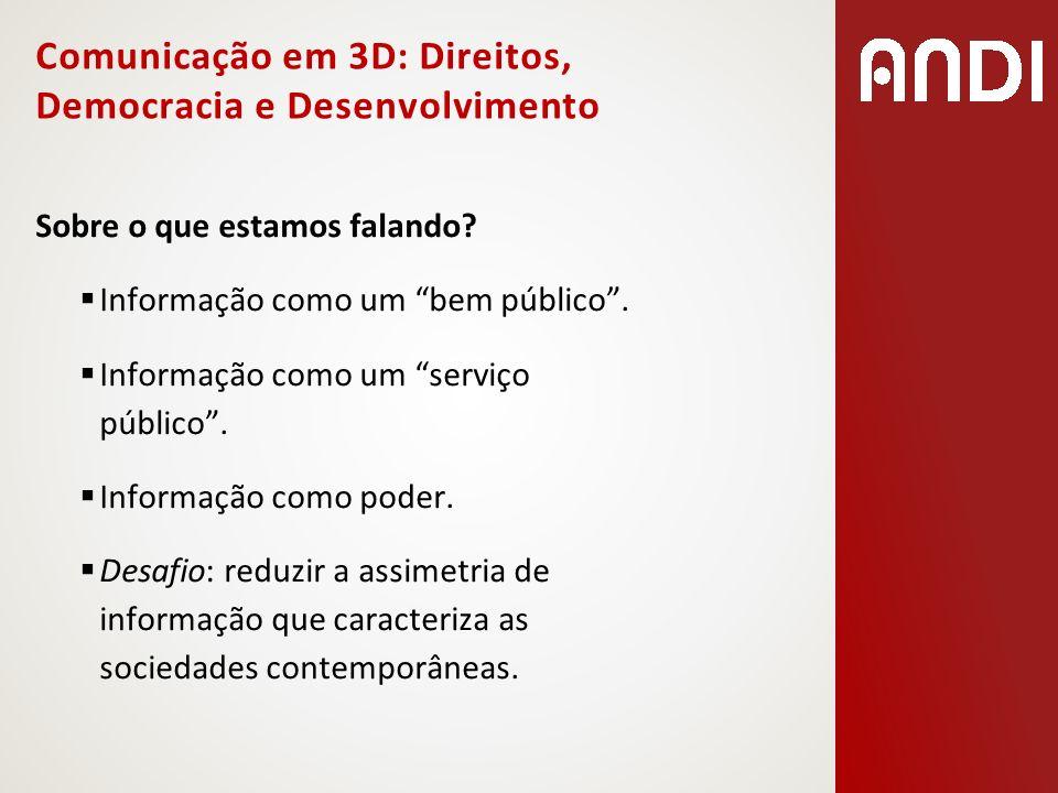 Análise: mídia e segurança no trânsito 11 diários brasileiros 6 meses de monitoramento (dez/2011 a maio/2012) 596 notícias relacionadas ao tema trânsito