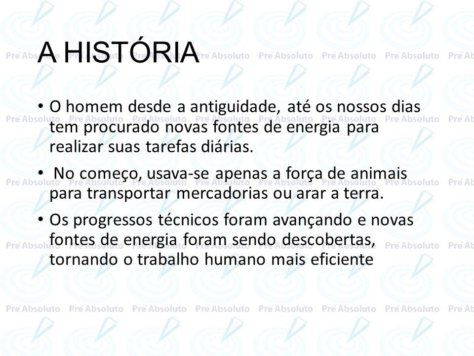 Produção no Brasil O Brasil conseguiu em 21 de abril de 2006 passar a ser atendido em 100 % por reservas próprias, principalmente de sua Bacia de Campos, e começar a tornar-se exportador líquido.