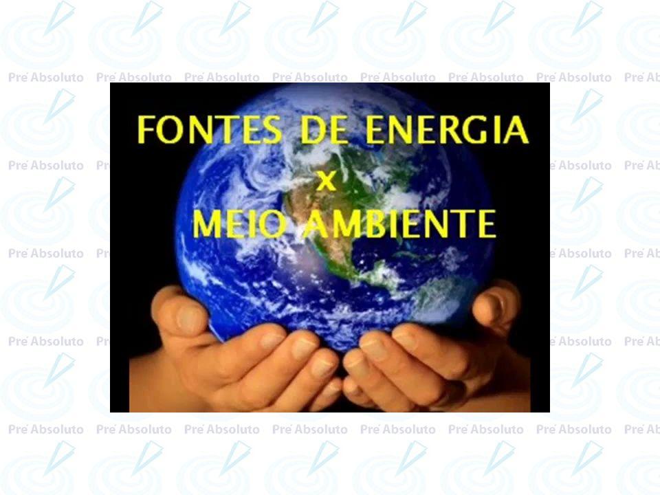 Carvão vegetal O Brasil é o maior produtor de carvão vegetal do mundo.