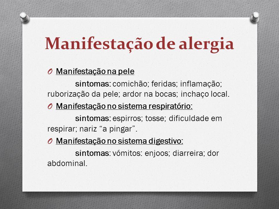 Agradecemos a: Prof. Luís Martins Dra. Luísa Silva Pereira