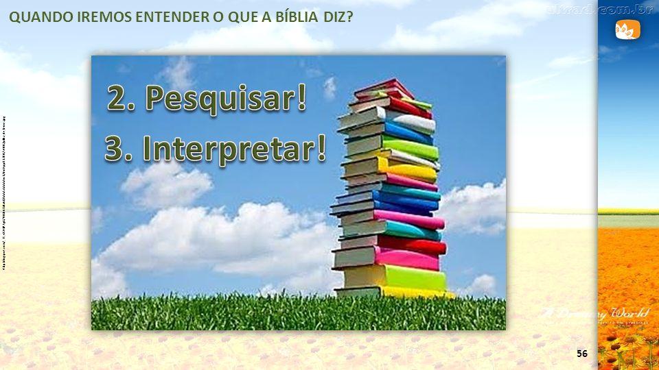 56 QUANDO IREMOS ENTENDER O QUE A BÍBLIA DIZ? 4.bp.blogspot.com/_-R_eXXQP2gA/TOAh6SS0a6I/AAAAAAAAAwk/duLtppK3ZK0/s400/pilha_de_livros.jpg