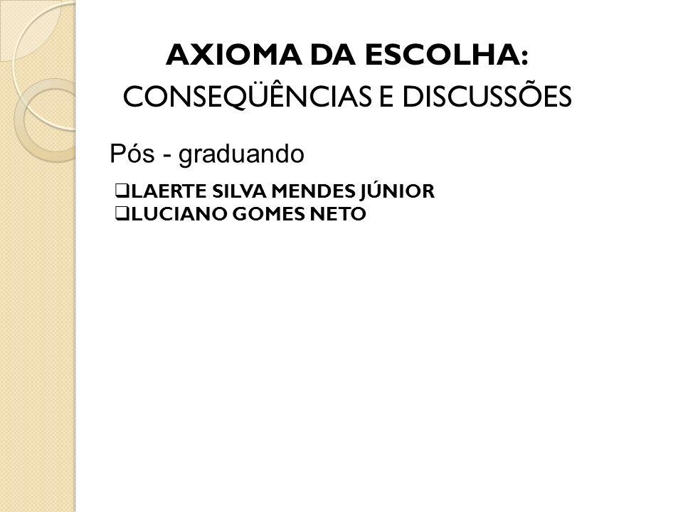 METODOLOGIA MENU – A MODALIDADE DE ANÁLISE DE CONTEÚDO Segundo Rizzini, Castro e Sartor( 1999, p 91)...