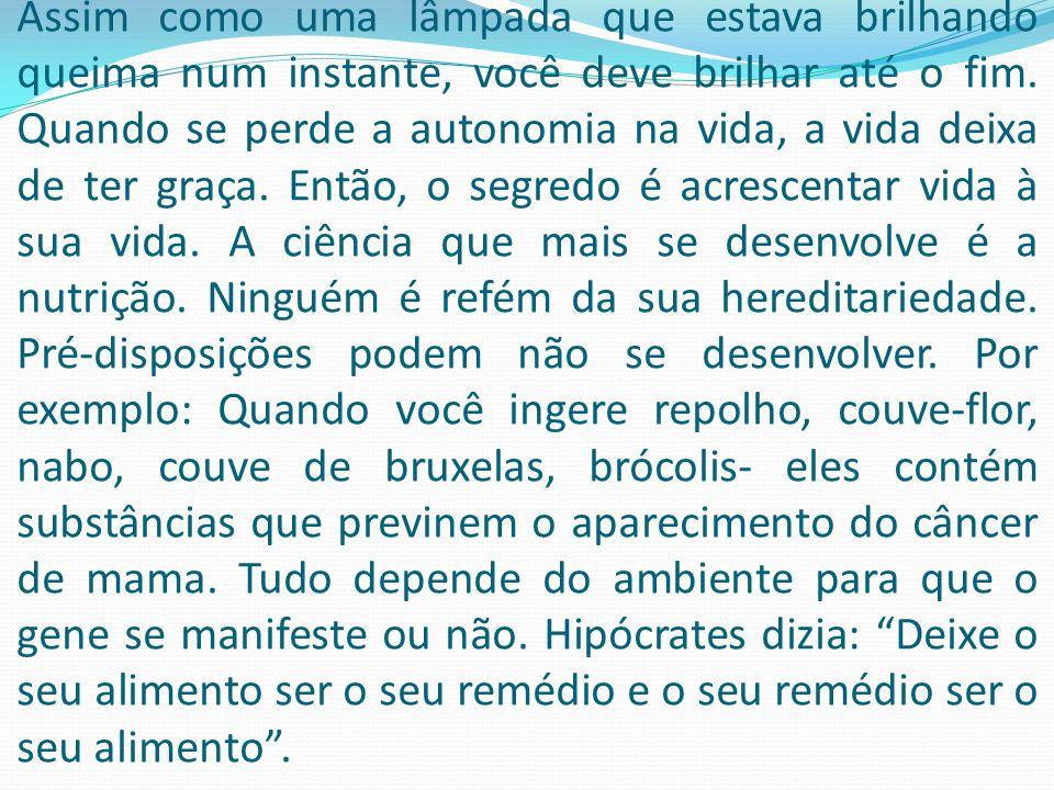 Dr. Lair Ribeiro