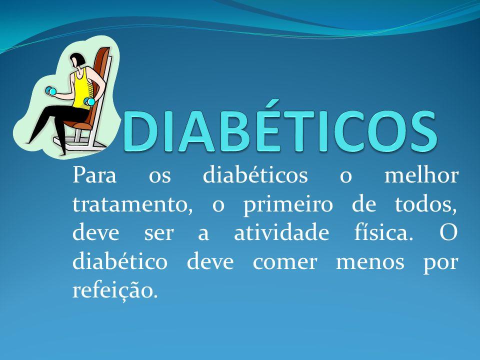 A Organização Mundial da Saúde diz que as pessoas devem andar, no mínimo, dez mil passos por dia. Existe um aparelho que custa 35 reais, o pedômetro.