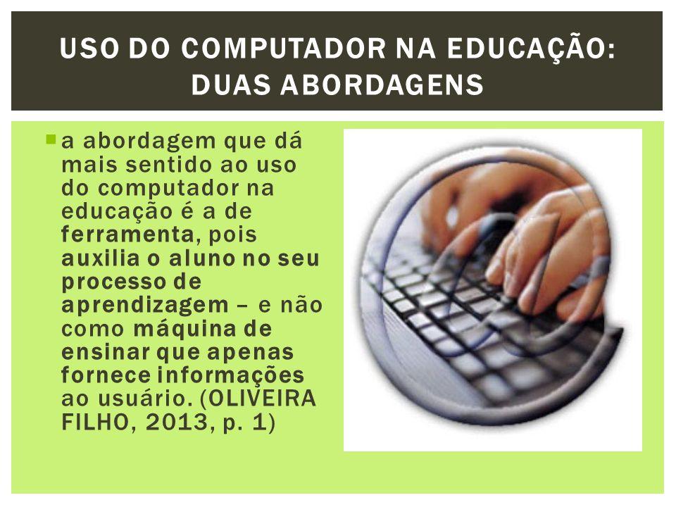 HTTP://PARANAVAI.IFPR.EDU.BR