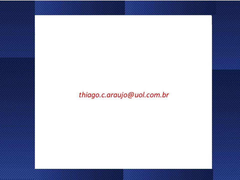 thiago.c.araujo@uol.com.br