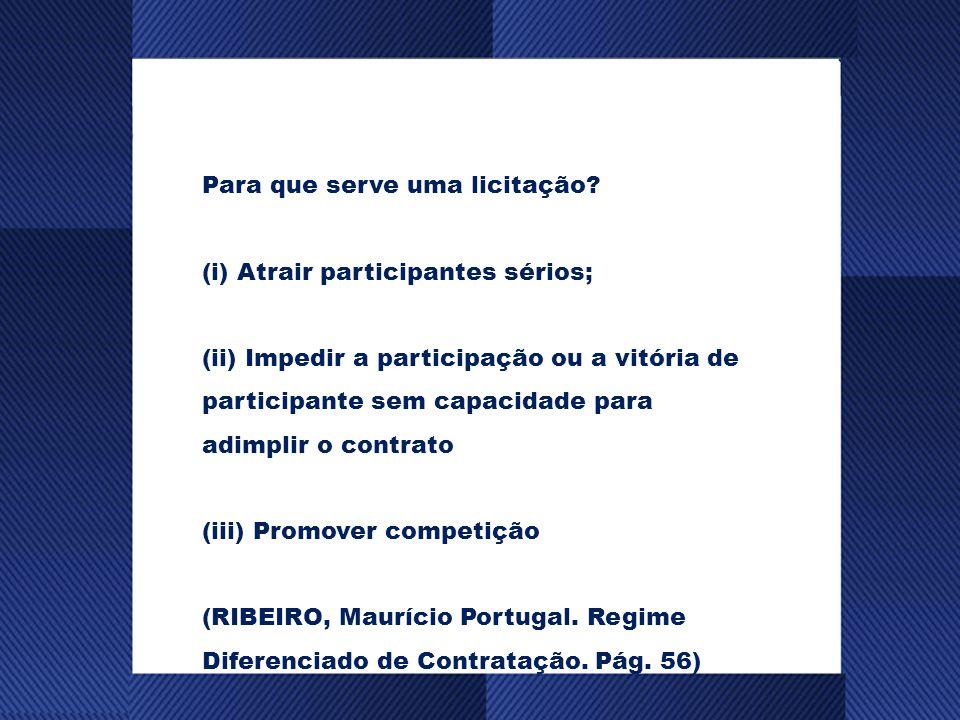 Informativo TCU 131 A opção por orçamento aberto ou fechado em licitação regida pelo RDC insere-se na esfera de discricionariedade do gestor.