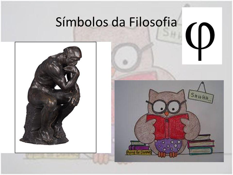 FILOSOFIA O que é filosofia.