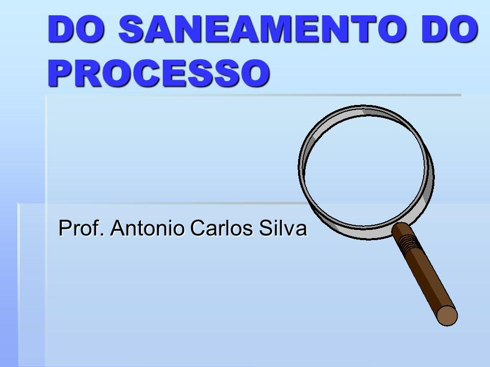 Prof. Antonio Carlos Silva111 PRAZO PARA DECLINAR DE OFÍCIO DA COMPETÊNCIA RELATIVA Art. 112. Argúi-se, por meio de exceção, a incompetência relativa.