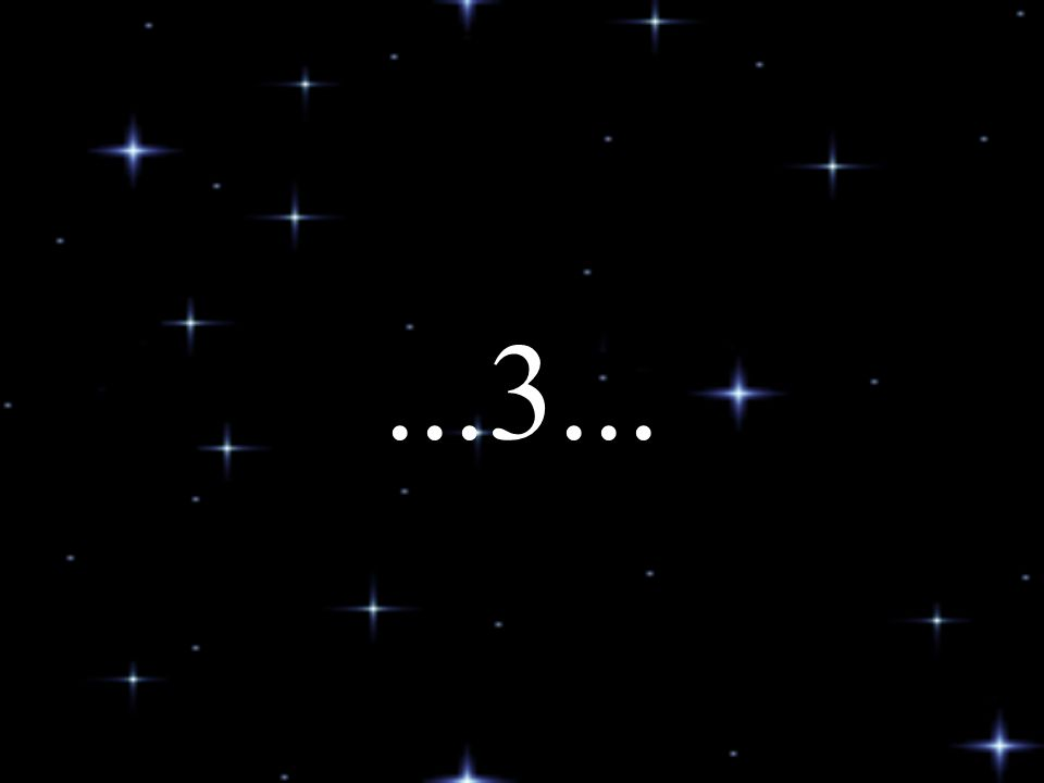 ...3...