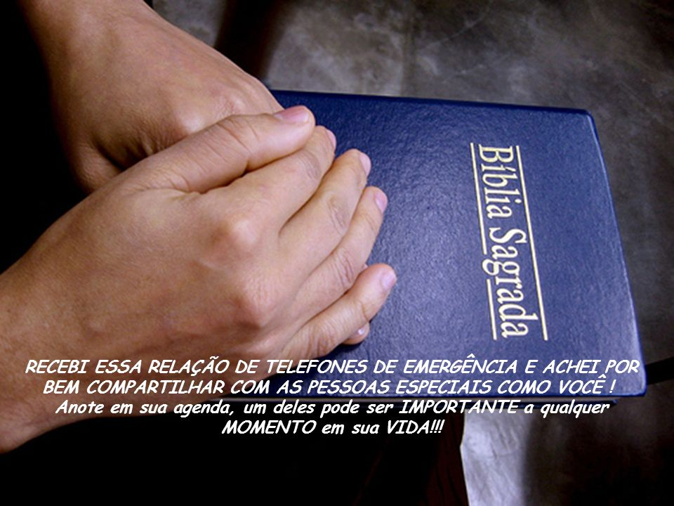 Quando o mundo parecer maior que Deus, ligue Salmo 90 KJA Especialmente na edição King James Atualizada da Bíblia em português (KJA).