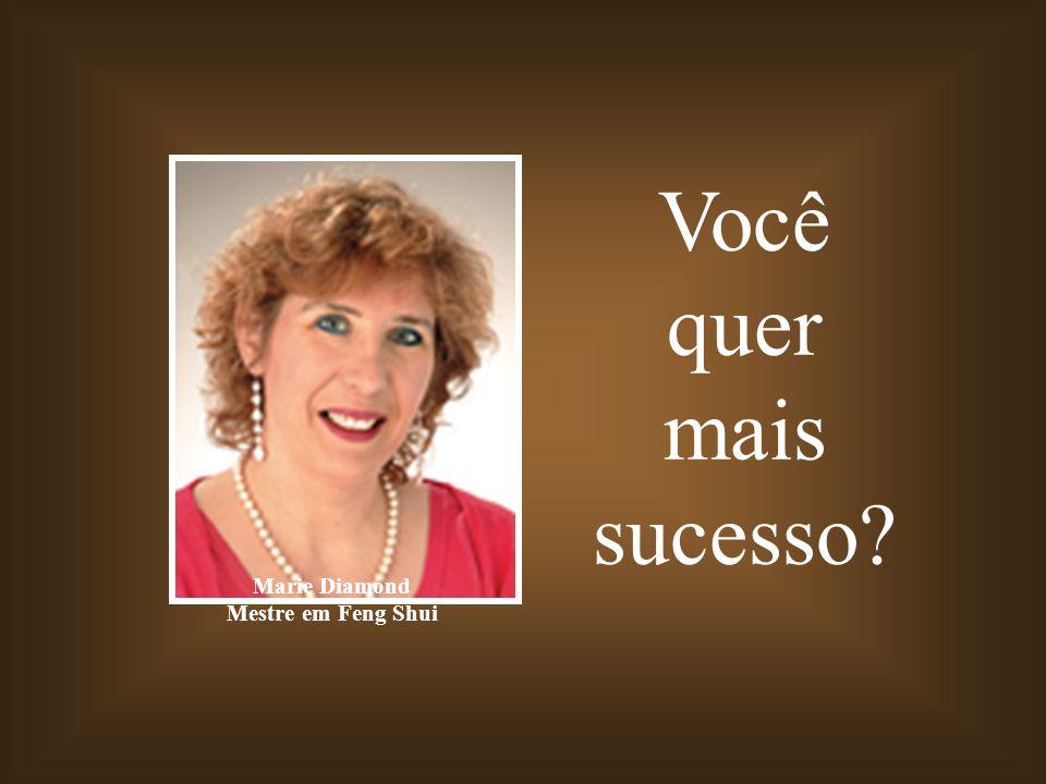 Dra. Loral Langemeier Estrategista Financeira Você quer ser milionário?