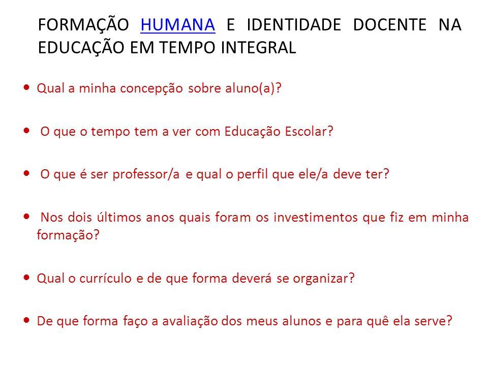 História Língua Portuguesa GeografiaMatemáticaCiênciasMúsicaEducação FísicaArtesLiteraturaReligiosidadesTeatroDançaOutras VALORESVALORES VALORESVALORES