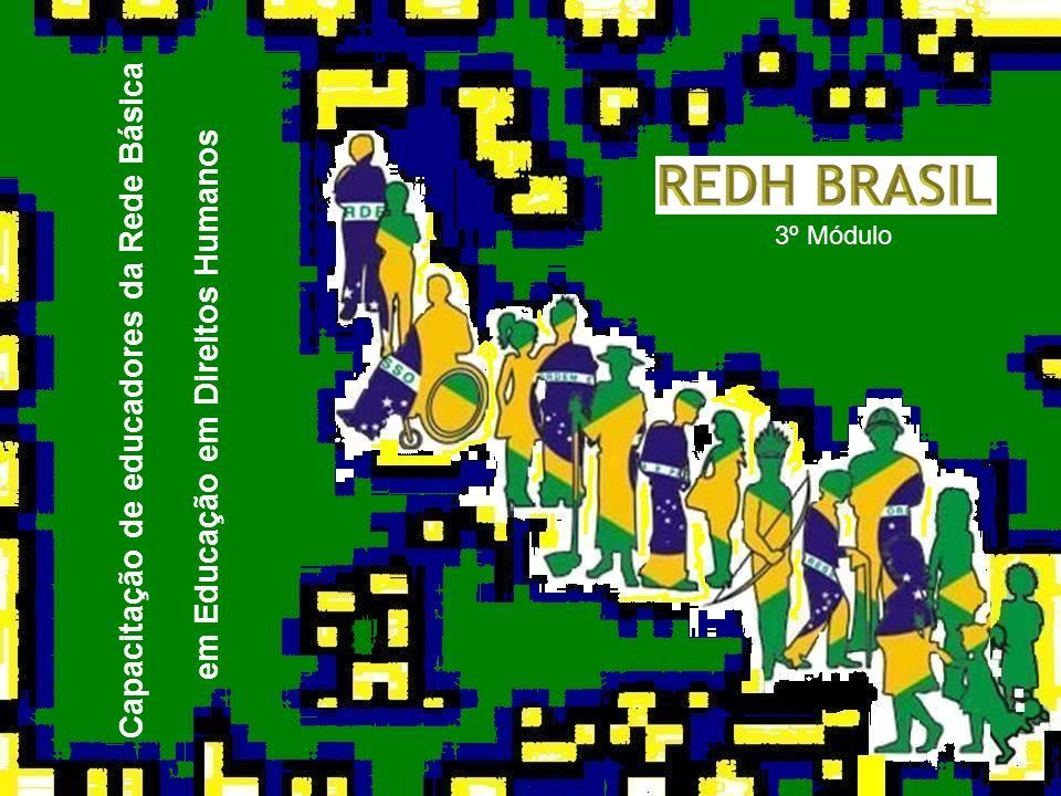 42 http://www.redhbrasil.net/ Autoria: Luciana Calissi Produção: Sílvia Helena Soares Schwab Veiculação e divulgação livres