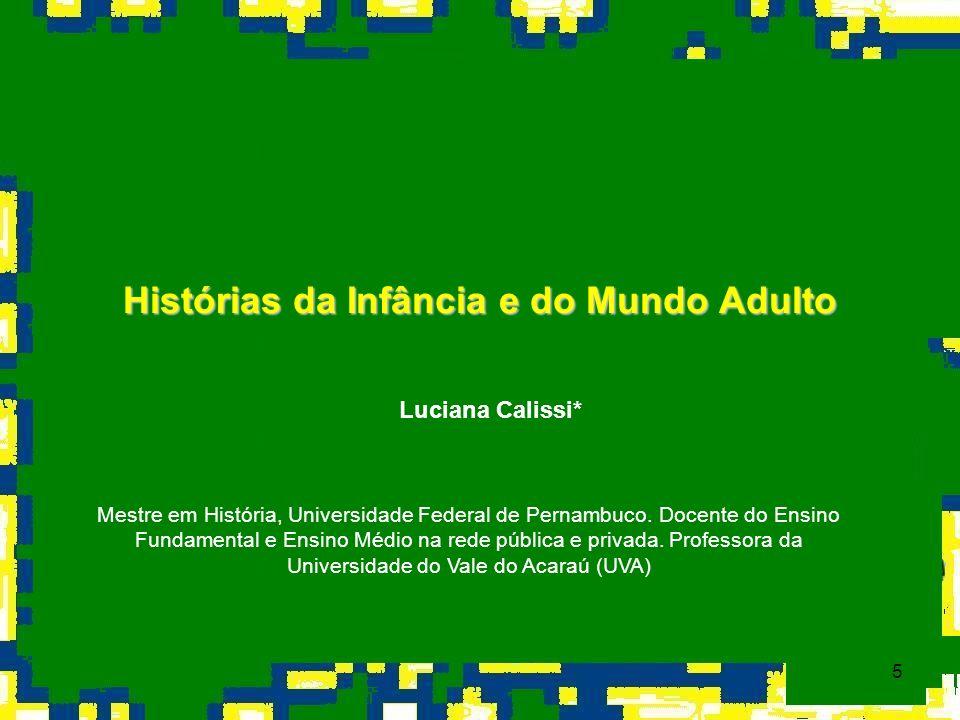 26 http://www2.camara.gov.br