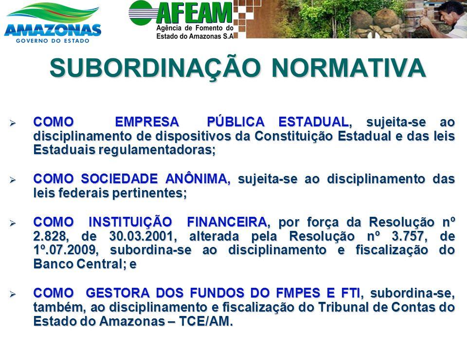 DATA DO INICIO DO FUNCIONAMENTO DA AFEAM 02.09.1999