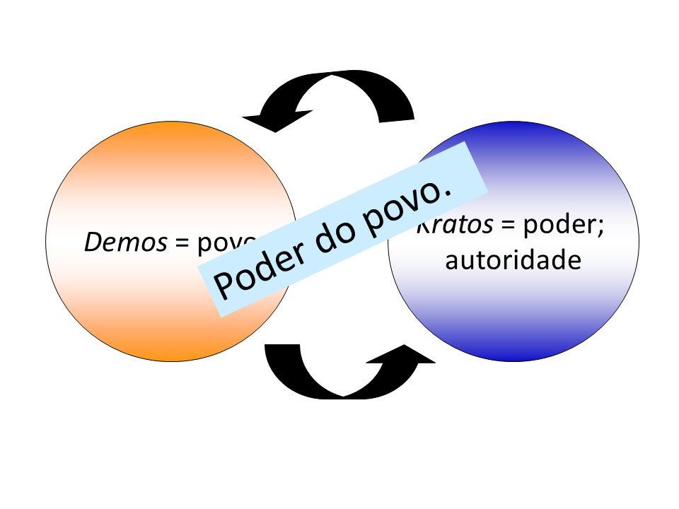 Obrigada! cndi@sdh.gov.br Não nos afastemos muito, Vamos de mãos dadas. Drumond