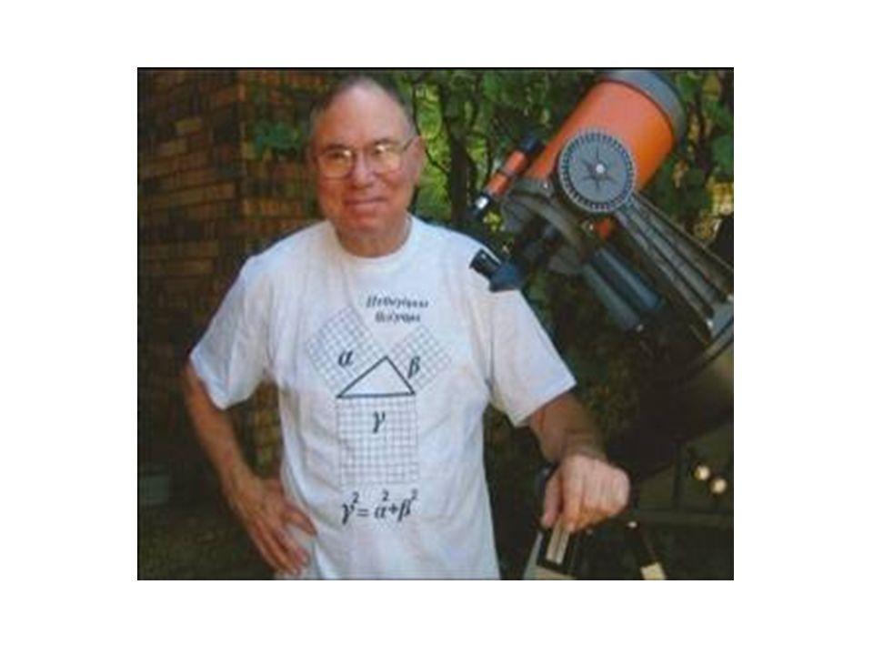 Q UEM É E LI M AOR Historiador da Matemática nascido em Israel no dia 04/10/1937.