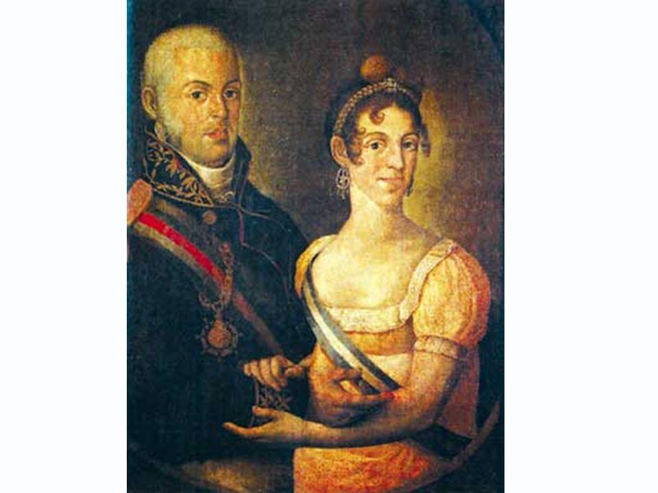 Oposição liberal brasileira + incidentes políticos graves reforçam o afastamento do Imperador: Abdicação ocorre no dia 7 de abril (1831).