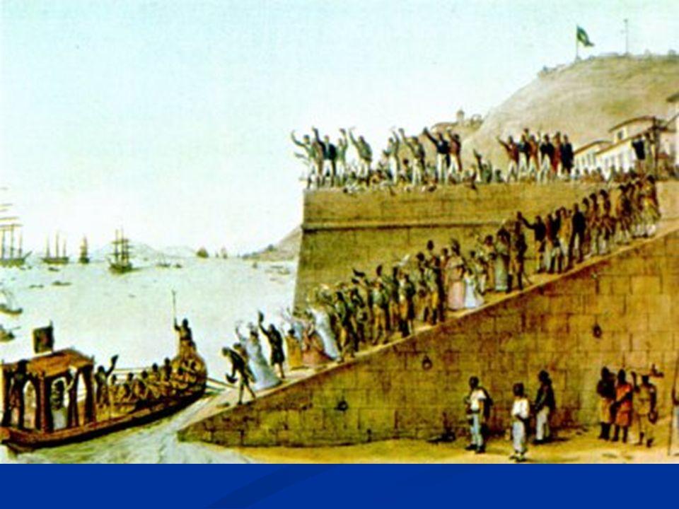Foi sepultado no panteão de São Vicente de Fora como simples general, e não como rei.