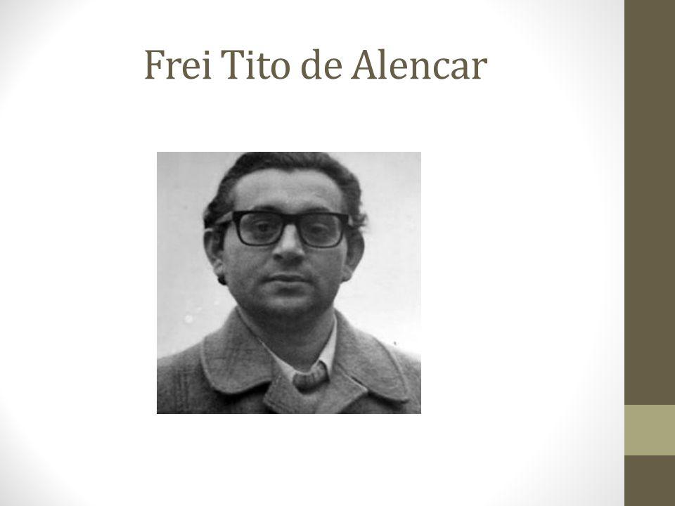 Nasceu em Fortaleza e estudou no Liceu do Ceará.