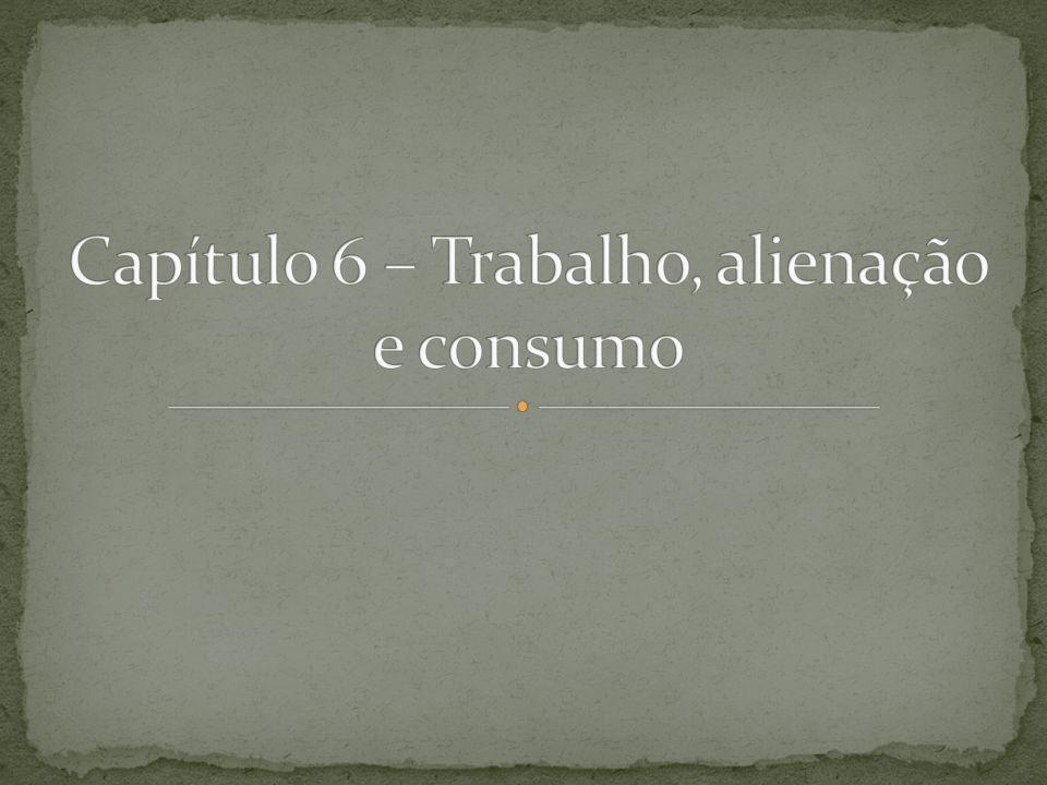 A palavra trabalho deriva do latim tripaliare, que nomeava o tripálio, um instrumento formado por três paus, próprio para atar condenados ou para manter presos os animais difíceis de ferrar.