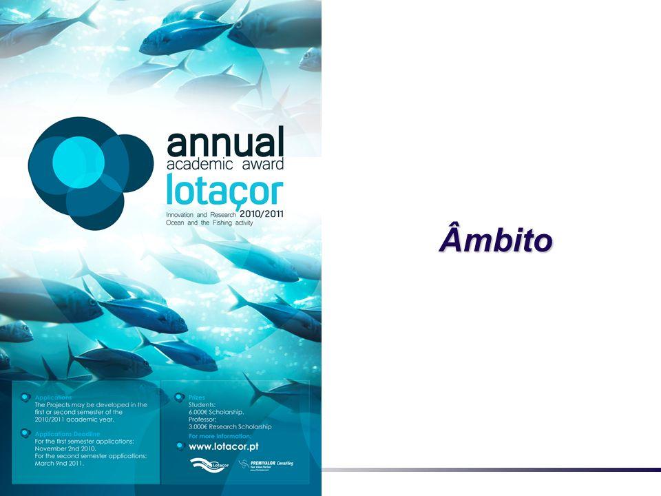 © Copyright PremiValor Consulting 2011 16 Cronograma Cronograma – Avaliação 1.A avaliação preliminar dos projectos é efectuada por um júri composto por responsáveis da LOTAÇOR e consultores da PremiValor Consulting durante o mês de Junho de 2011.
