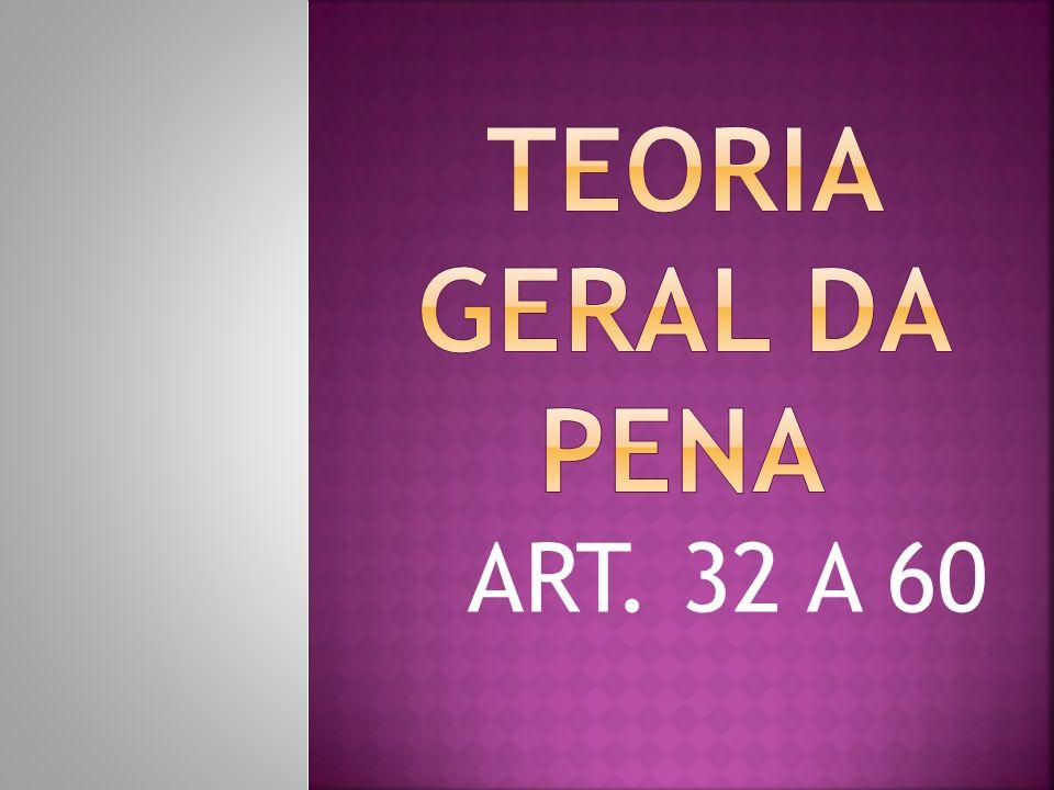 ART 62, CP.
