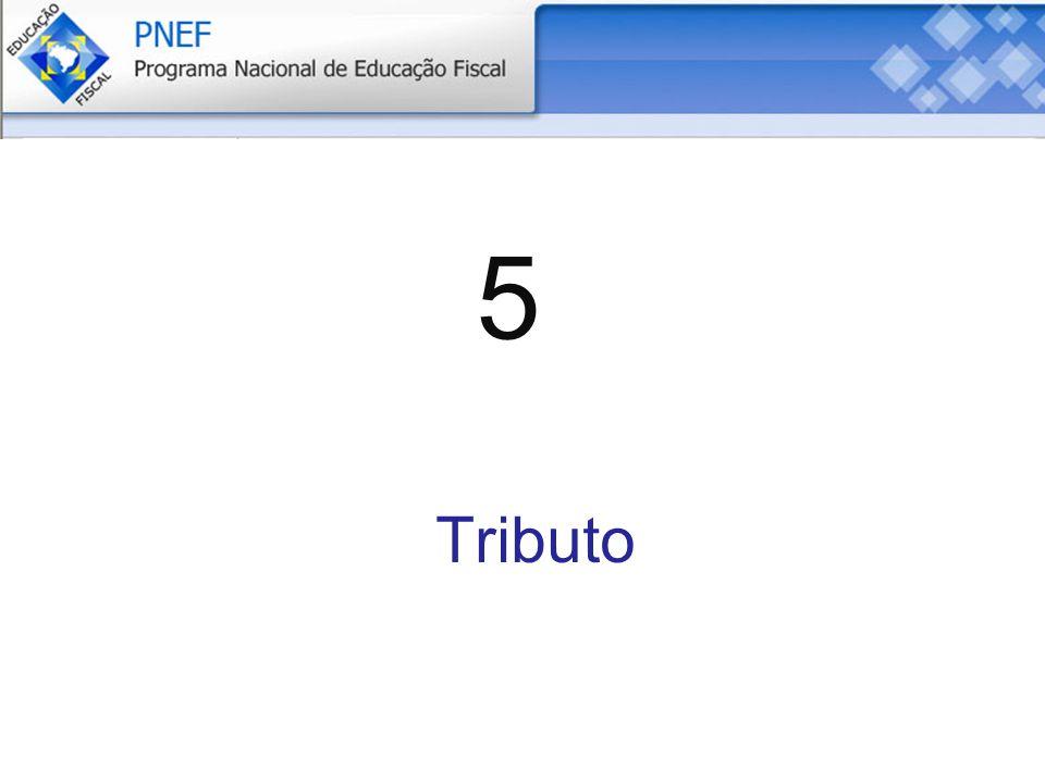 Tributo 5