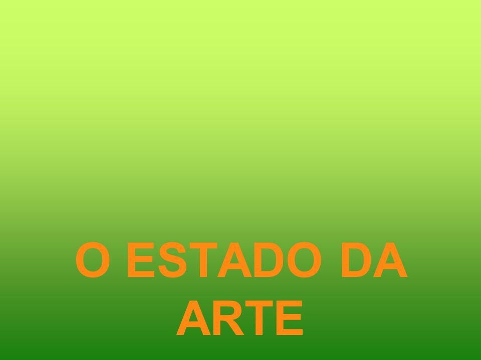 3- Estudo exploratório sobre a qualidade da informação do relatório de avaliação do dirigente hospitalar Redação final e apresentação SEGUNDO MOMENTO