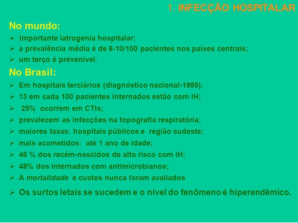 PRIMEIRO MOMENTO Formulário c) Proficiência técnica dos profissionais (a dimensão dos profissionais).