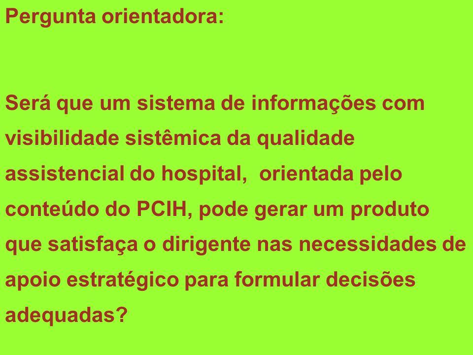 Sistema de Informações OConsultor PRIMEIRO MOMENTO