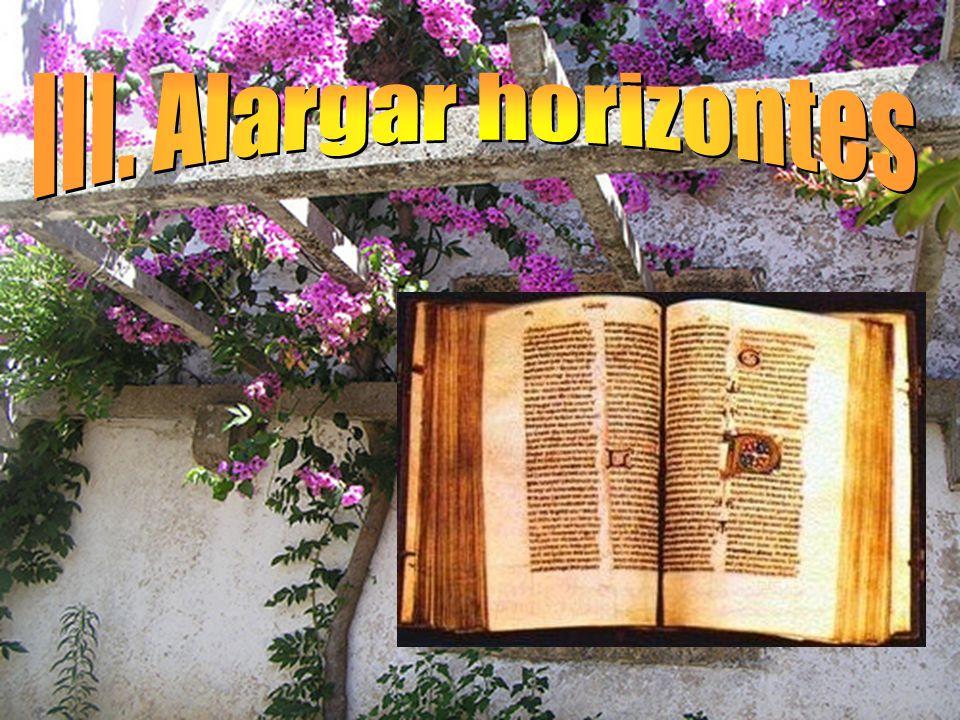 É também o coordenador de todos os colaboradores paroquiais (sacerdotes, religiosos e leigos).