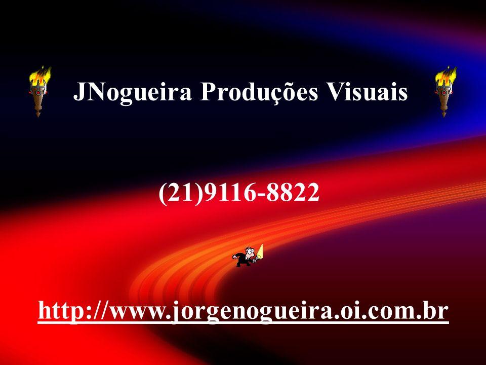 fim http://www.latimedireito.adv.br http://www.correcaodetextos.adv.br (www.latimedireito.adv.br/indexing.htm)