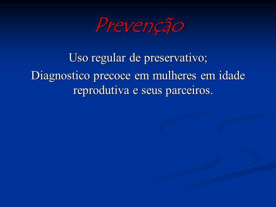 Tratamento A sífilis é tratável e é importante iniciar o tratamento o mais cedo possível, porque com a progressão para a sífilis terciária, os danos c