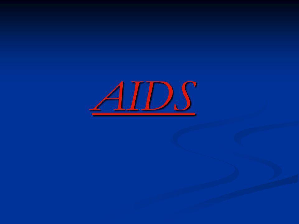 Prevenção Uso regular de preservativo; Diagnostico precoce em mulheres em idade reprodutiva e seus parceiros.